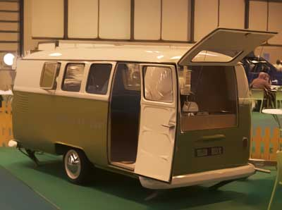 tag | Caravan, camping and motorhome news