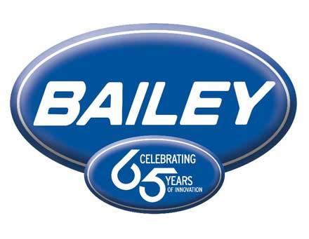 Bailey 65 years